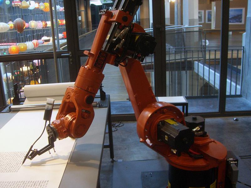 Microsoft licenzia giornalisti per sostituirli con robot