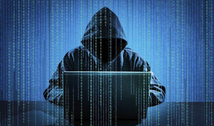 """Gli hacker pubblicano i """"panni sporchi"""" di Trump"""