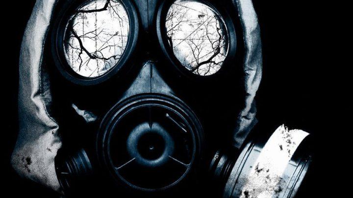Siamo vulnerabili al terrorismo biologico