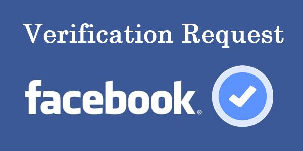 Facebook inizierà a verificare l'identità degli account virali