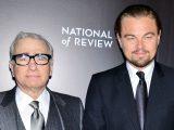 Scorsese e l'isolamento in un nuovo cortometraggio