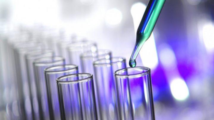 Gli Stati Uniti anticipano $1,2b ad Astra-Zeneca per il vaccino