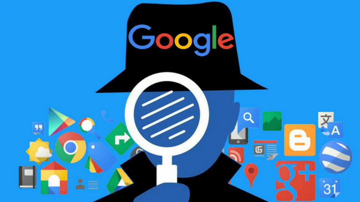 L'Arizona cita in giudizio Google per aver tracciato illegalmente gli utenti Android
