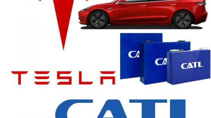 Durano 16 anni e 1 milione di miglia le nuove batterie Tesla