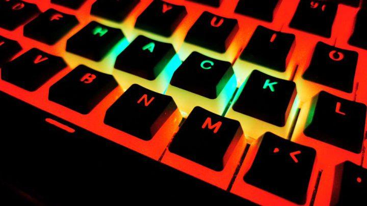 Gigantesco attacco informatico globale su commissione