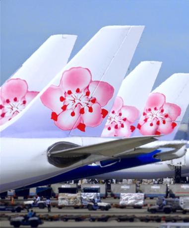 L'amministrazione Trump vieta alle compagnie cinesi di volare negli Stati Uniti