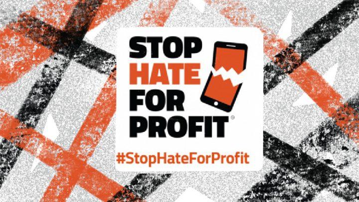 Le grandi aziende sospendono la pubblicità sui social network
