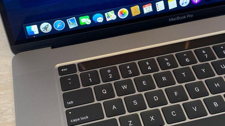 Apple annuncerà il passaggio a Mac basati su ARM alla fine di questo mese
