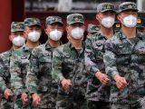 La Cina sperimenta un vaccino contro Covid-19