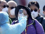 Non c'è nessun nuovo virus in Kazakistan