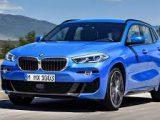 BMW sempre più elettrica